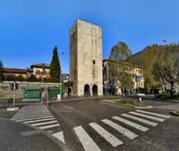 Le mura di Como – Capitolo 1 – Cenni storici