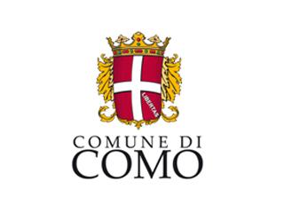 Logo_Comune_Como