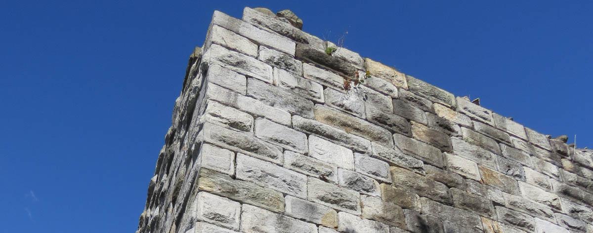 Torre di colle San Maffeo