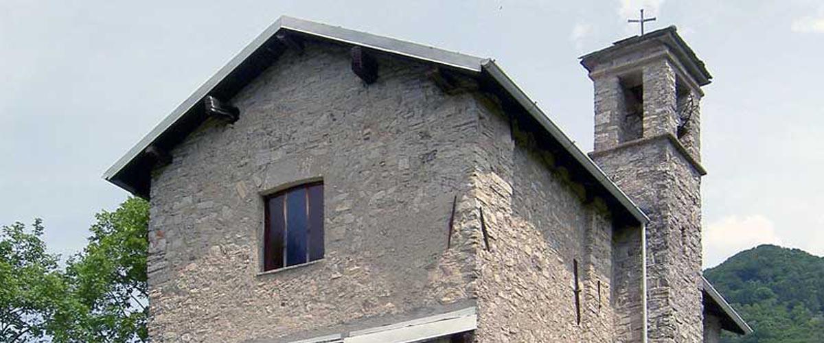 Valle-Intelvi-Laino