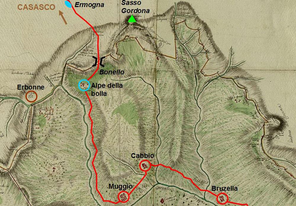 Mappa-Valle-intelvi